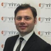 titanit-enver-bicen