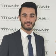 titanit-mert-mandaci